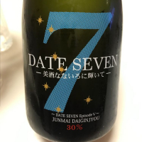 DATE SEVEN_ドリームハートさん